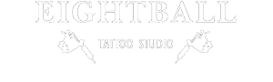 Eightball Tattoo Studio | Tattoo parlor in athens
